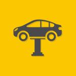 Wir reparieren Ihr Fahrzeug von der kleinen Wellenbeseitigung bis hin zu komplexen Karosseriearbeiten..
